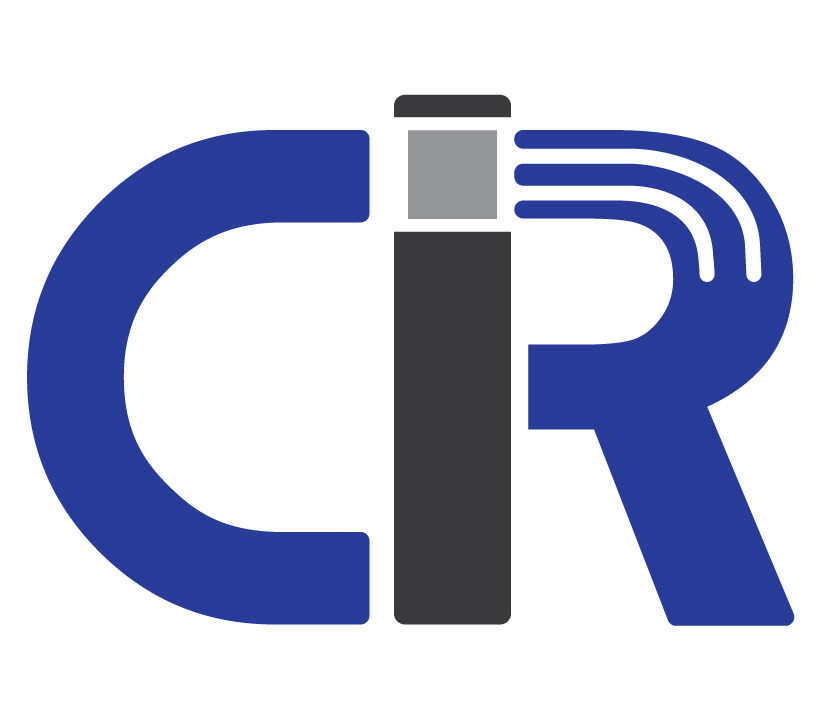 www.cursosderiego.com